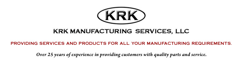 KRK MANAGEMENT GROUP, LLC
